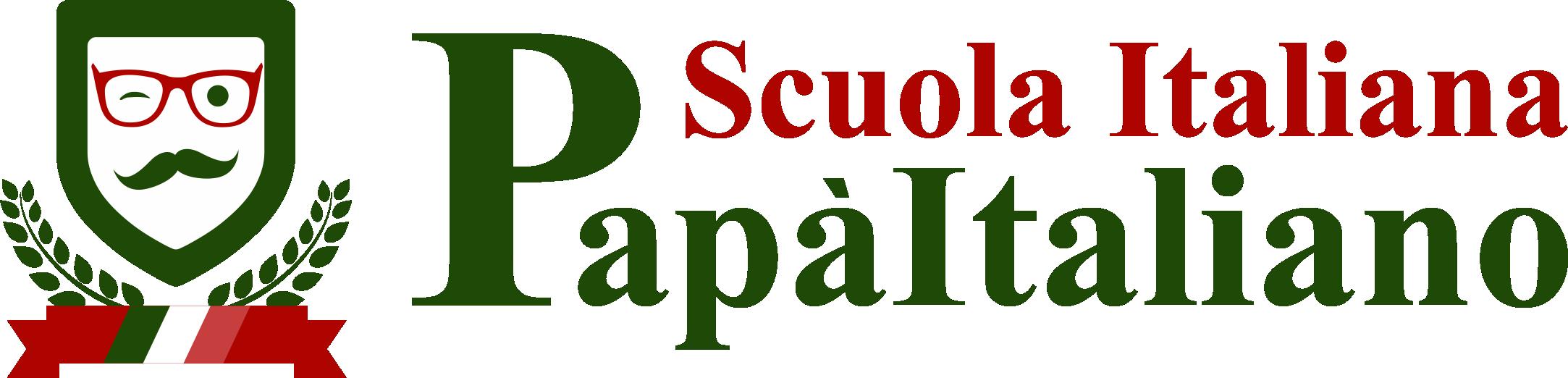 Школа итальянского PapaItaliano