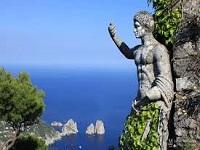 статуя