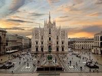 1.-Piazza-Duomo-794x608